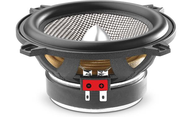 Focal Performance 130AS Other