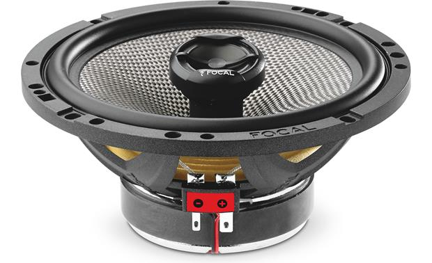 Focal Performance 165AC Other