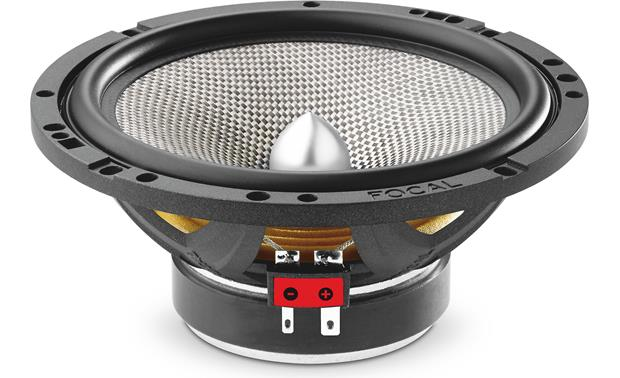 Focal Performance 165AS Other