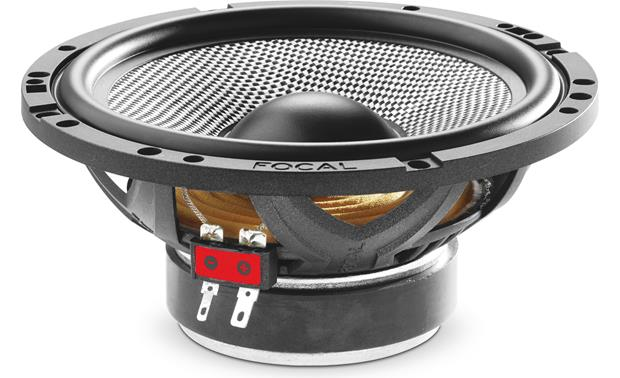 Focal Performance 165AS3 Other
