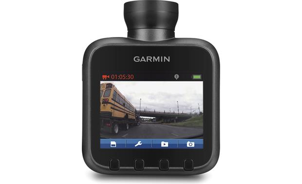 Garmin Dash Cam 10 Other