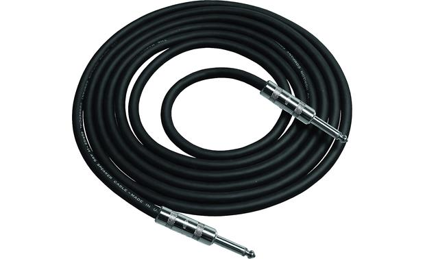RapcoHorizon H Series Speaker Cable Other