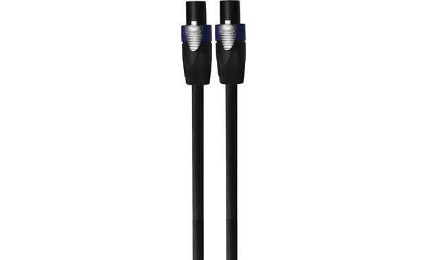 RapcoHorizon H Series Speaker Cable Front