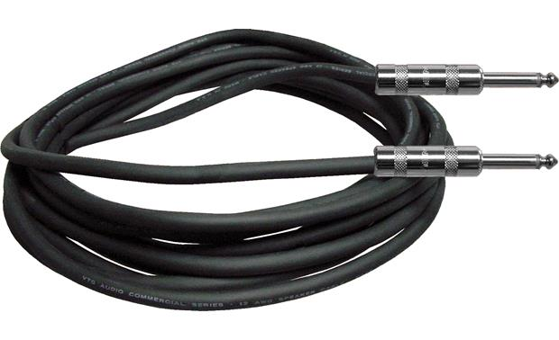 RapcoHorizon H-Series Speaker cable Other