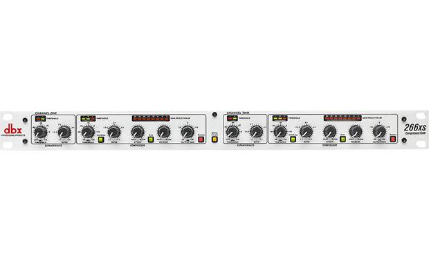 Pro Audio Signal Processor Buying Guide