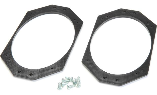 Metra 82-1011 Speaker Mounting Brackets Other