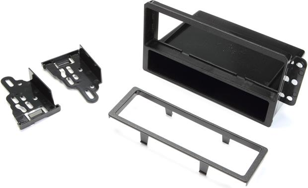 Metra 99-1004 Dash Kit Other