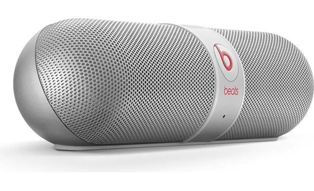 Beats by Dr. Dre®  Pill 2.0 Facing right