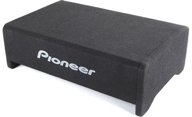 Pioneer UD-SW250D Other