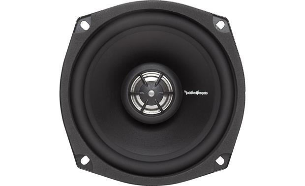 Rockford Fosgate R1-HD2-9813 Other