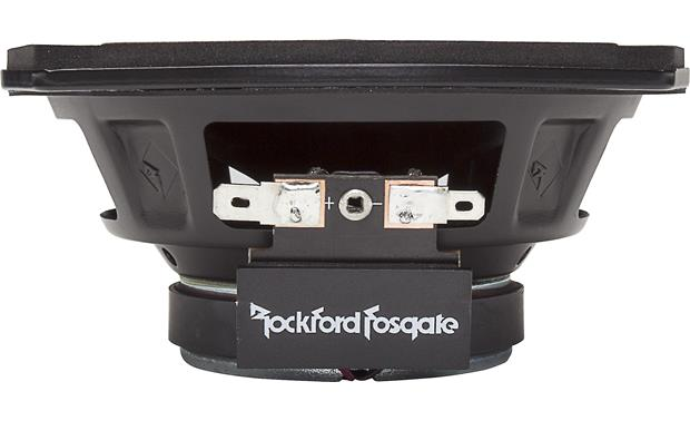 Rockford Fosgate R1-HD4-9813 Other