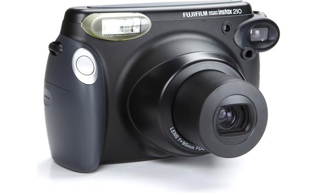 Fujifilm Instax Wide 210 Other