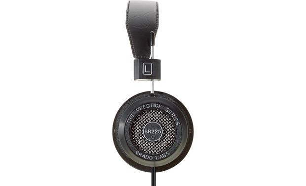 Grado SR225e Side view