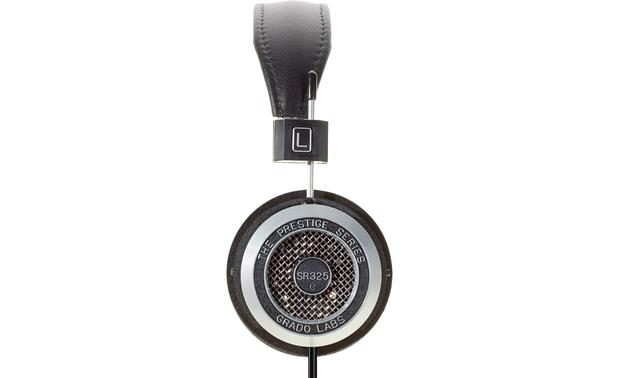 Grado SR325e Side view