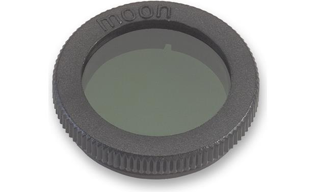 Celestron Moon Filter Front