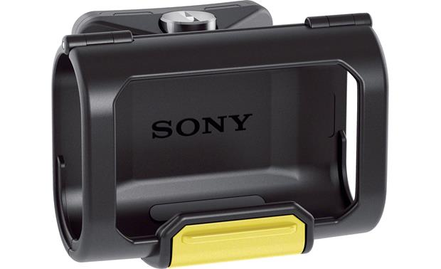 Sony BLT-HB1 Durable plastic mount included