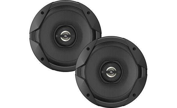 jbl gt7 6 gt7 series 6 1 2 2 way car speakers at crutchfield com rh crutchfield com JBL Car Vision JBL Car Radio