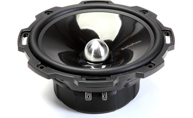 Rockford Fosgate T2652-S Other