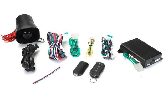 Alarm wire harness 2014 trusted wiring diagram viper model 3606v 1 way car security and keyless entry system at alarm equipment alarm wire harness 2014 keyboard keysfo Choice Image