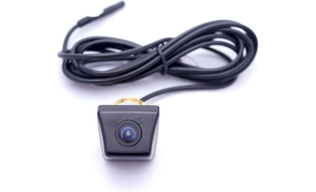 Crux RVCVW-73 Backup Camera System Other