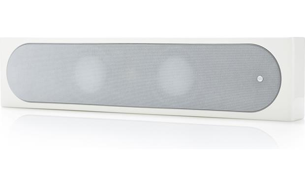 Monitor Audio Radius 225 High-gloss White