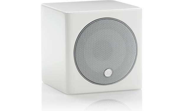 Monitor Audio Radius 45 High-gloss White