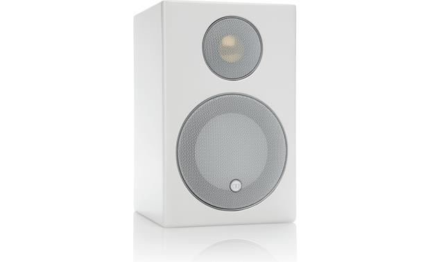 Monitor Audio Radius 90 High-gloss White