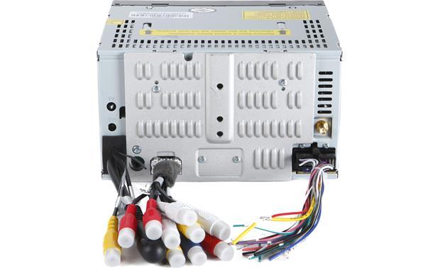 g110VX7020 B 1 jensen vx7020 navigation receiver at crutchfield com jensen vx7022 wiring diagram at gsmx.co