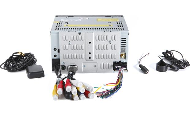 jensen vx7020 wiring diagram accel ecm wire diagram wiring