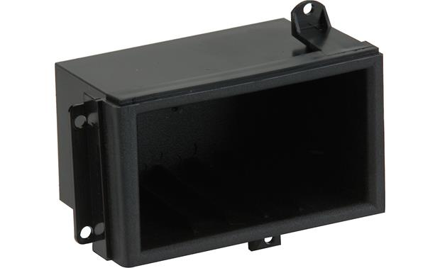 Metra 88-00-3301 Dash Pocket Front