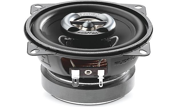 Focal Performance R-100C Other