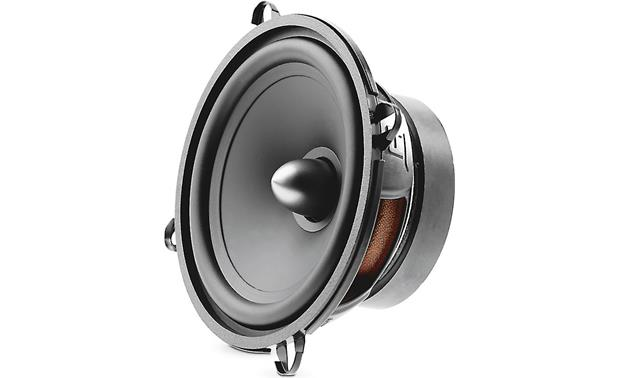Focal Performance R-130S2 Other