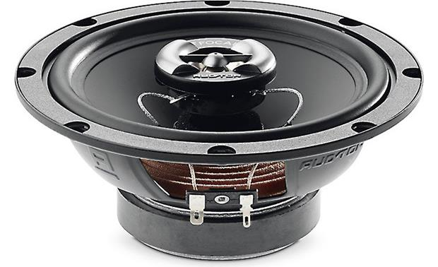 Focal Performance R-165C Other