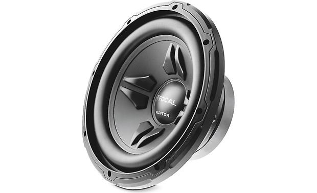 Focal R-250S Front