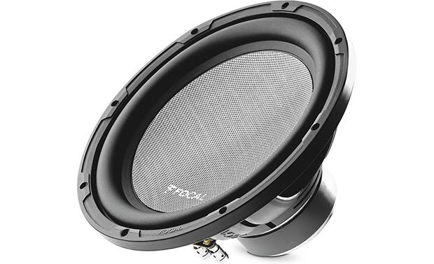 Focal 30A4 Front