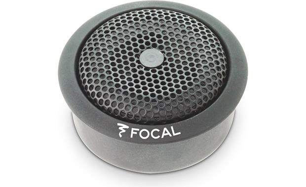 Focal Performance PS 130F Other