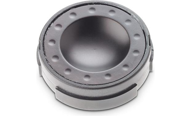 Focal Performance PS 165F3 Focal's inverted dome tweeter without the grille and mounting cup