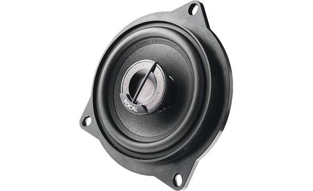 Focal Integration IFBMW-C Other
