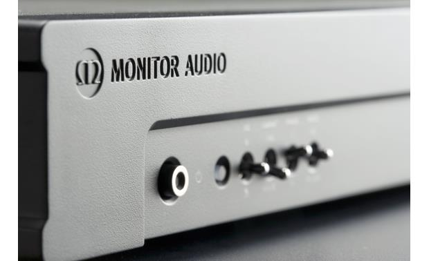 Monitor Audio IWA-250 Other