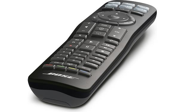 Bose® CineMate® 15 home theater speaker system Remote