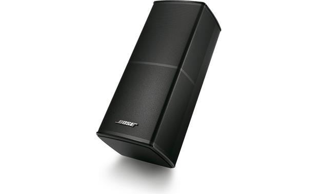 Bose lifestyle 520 home theatre system.