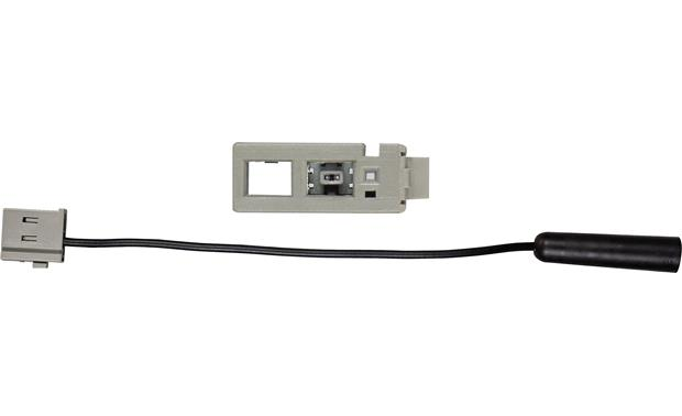 Subaru Antenna Adapter Front