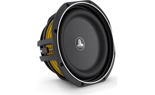 JL Audio 10TW1-4 Other