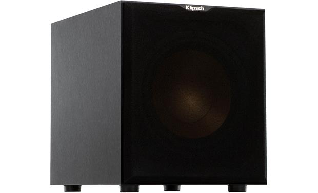 home theater subwoofers buying guide rh crutchfield com