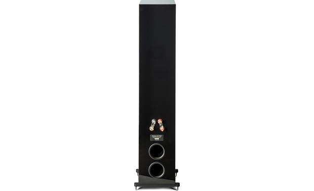 MartinLogan Motion® 60XT Back (Gloss Black)