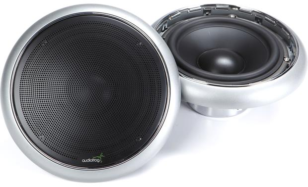 Audiofrog GB60 Front
