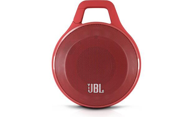 jbl bluetooth speaker clip. jbl clip front jbl bluetooth speaker s