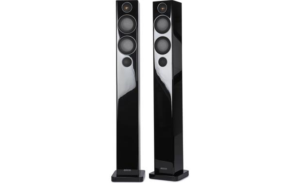 Monitor Audio Radius R270 Other