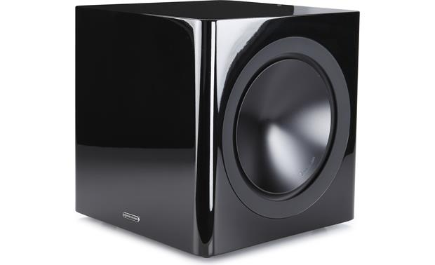 Monitor Audio Radius 390 Right