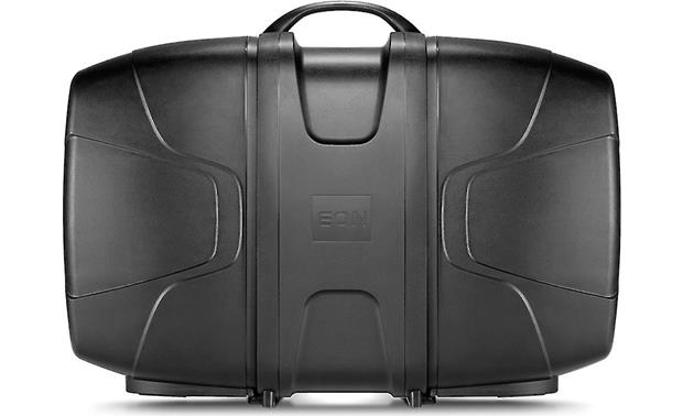 JBL EON 206 Bundle Other